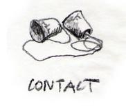 contact Colleen Rudolf