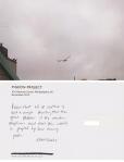Pigeon Postcard No.16