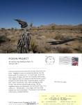 Pigeon Postcard No. 9