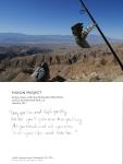 Pigeon Postcard No.8
