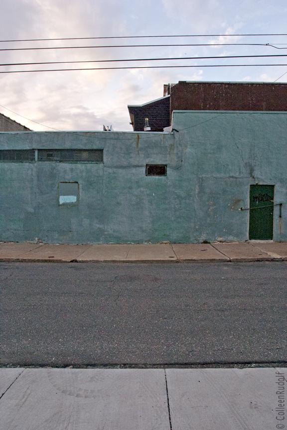 Wildey Street, Philadelphia, PA